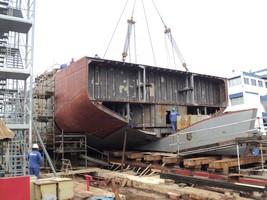Thumb_estaleiro_alian_a_portos_e_navios