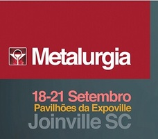 Thumb_metalurgia_2018_joinville_feira_congresso