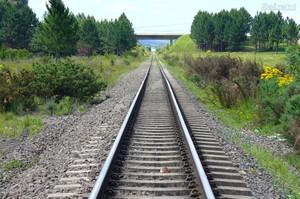 Thumb_ferrovia-e1530641154954