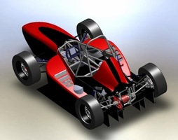 Thumb_2009_solidworks_car