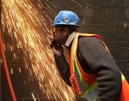 Thumb_sparks_demolition_construction_industrial_danger_smoking_cigarette_fire-625298__2_
