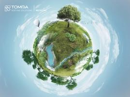Thumb_circular_economy_tomra_logo