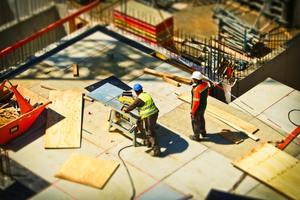 Thumb_construction-site-build-construction-work-159306