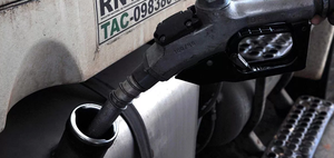 Thumb_revista-carga-pesada-diesel