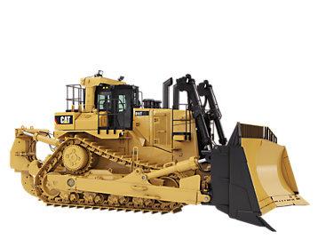 Large_bulldozer-c811296