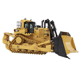 Thumb_bulldozer-c811296