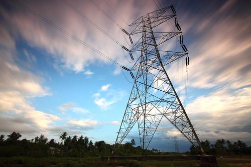 Large_clouds-electricity-energy-157827