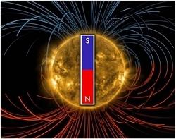 Thumb_a_sonda_solar_tamb_m_ajudar__a_compreender_melhor_as_erup__es_solares_e_seus_riscos_para_a_terra_e_se_os_p_los_magn_ticos_do_sol_est_o_mesmo_prestes_a_se_inverter