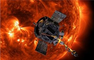 Thumb_a_grande_pergunta_da_miss_o_solar_parker___por_que_a_corona_solar___mais_quente_do_que_a_superf_cie_do_sol