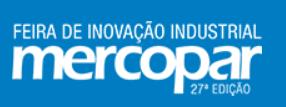 Large_logo_mercopar