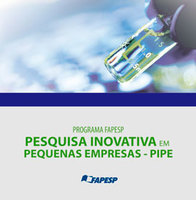 Thumb_pipe_fapesp