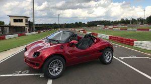 Thumb_d2d-motors_-_carros_esportivos_linhares