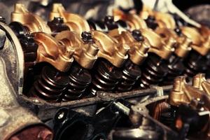 Thumb_technology-vehicle-equipment-metal-auto-machine-1087295-pxhere.com