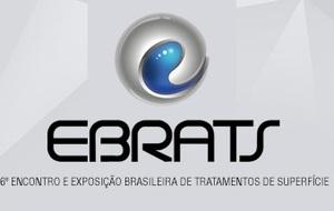 Thumb_ebrats