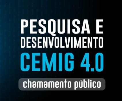 Large_cemig_chama_piblica_industria_40