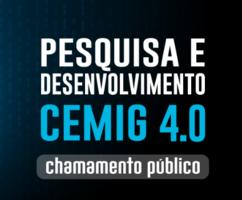 Thumb_cemig_chama_piblica_industria_40