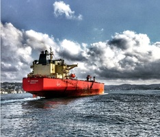 Thumb_bosphorus-cargo-cargo-ship-672460
