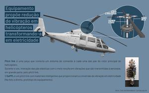 Thumb_esquema_rotor16