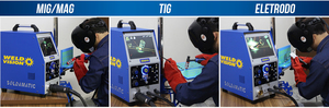 Thumb_weld-vision-banner-simulador-mig-eletrodo-tig