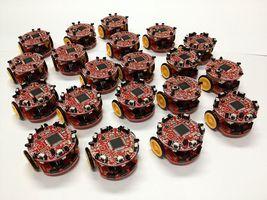 Thumb_swarm_of_colias_robot