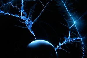 Thumb_arc-current-electric-37416