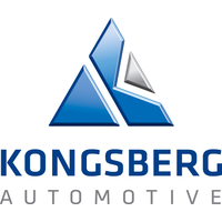 Thumb_kongsberg_automotive