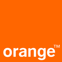 Thumb_orange_tm