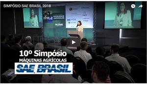 Thumb_congresso_sae_brasil_v_deo