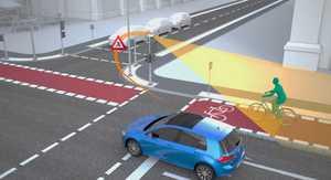 Thumb_comunica__o_entre_carros_e_sensores_instalados_na_via_ajudar__a_reduzir_acidentes_com_ciclistas_e_pedestres