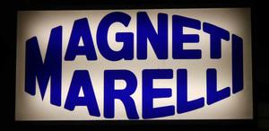 Thumb_magneti_marelli