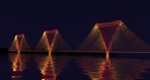 Thumb_para_cruzar_o_estreito_de_gibraltar__a_ponte_ideal_ter__v_os_de_5km_entre_os_pilares
