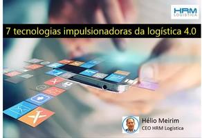 Thumb_artigo_-_7_tecnologias_impulsionadoras_da_logistica_4.0