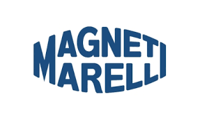 Thumb_magnetti_marelli