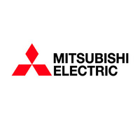 Thumb_mitsubishi-electric