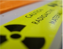 Thumb_010125181022-zeolitas-lixo-nuclear