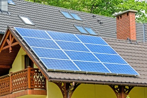 Thumb_technology-roof-facade-energy-ecology-solar-panel-599582-pxhere.com