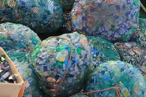 Thumb_maxpixel.freegreatpicture.com-bottles-garbage-plastic-colorful-network-631625