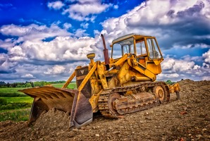 Thumb_construction-machine-3412240_1920