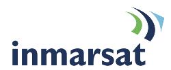 Thumb_inmarsat