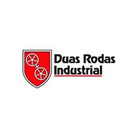 Thumb_duas-rodas-industrial