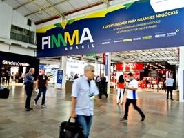 Thumb_fimma-brasil