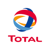 Thumb_total