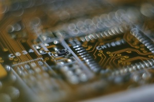 Thumb_computer-board-technology-guitar-macro-industry-796860-pxhere.com