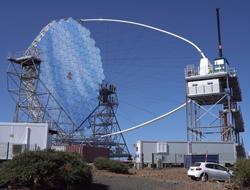 Thumb_telescopio_capa
