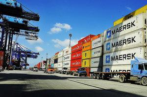 Thumb_180319-porto-de-paranagua-conteiner-maersk