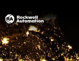 Thumb_rockwell_automation