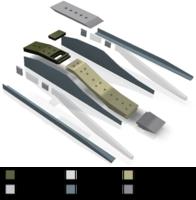 Thumb_aeronautica-n_o-usinagem-impress_o-3d