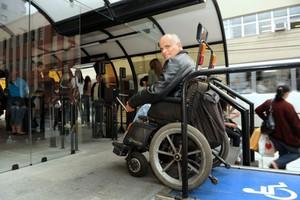 Thumb_curitiba___cidade_modelo_de_acessibilidade_no_transporte_coletivo
