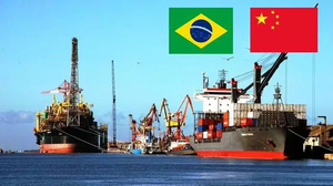 Thumb_exporta__es_brasil_china