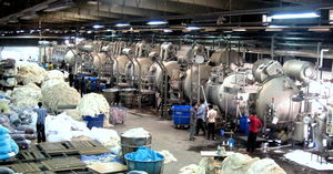 Thumb_knit_fabric_production_in_a_rmg_factory_of_bangladesh